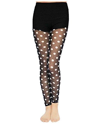 Milkuu Womens Length Seamless Leggings