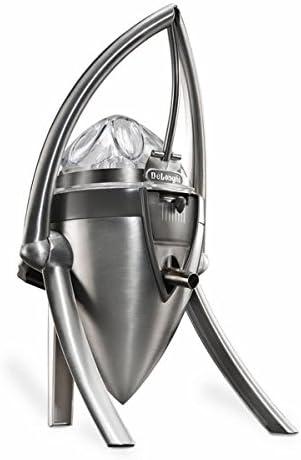 DeLonghi KS 5000 H - Exprimidor, 35 W, vertido continuo: Amazon.es ...