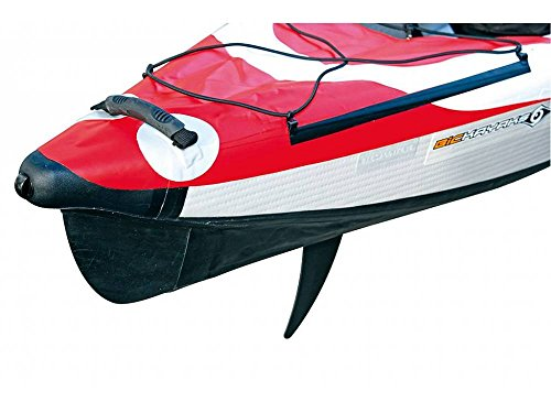 Bic Sport YakkAir Full HP 1 1