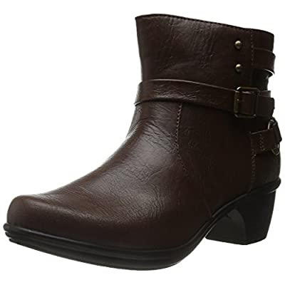 Easy Street Women's Carson Boot