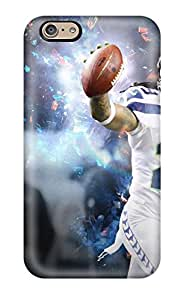 Chris Camp Bender's Shop Best seattleeahawksNFL Sports & Colleges newest iPhone 6 cases 1719429K604829355
