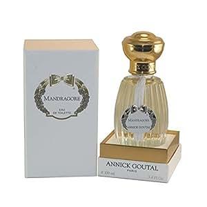 Annick Goutal Mandragore for Women 3.4 oz Eau de Toilette Spray