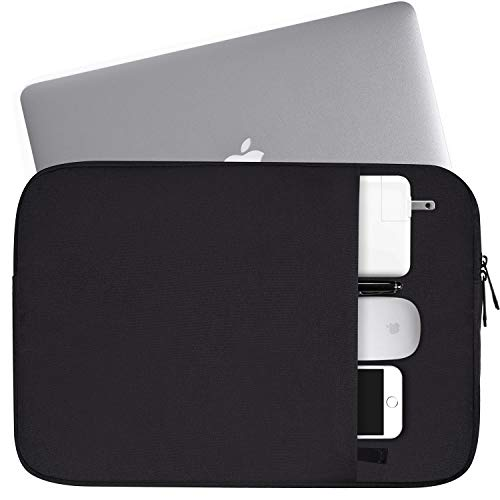 Waterproof Compatible CB3 532 Chromebook Carrying