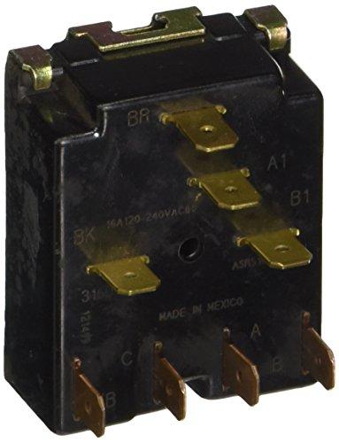 GENUINE Frigidaire 316073300 Range/Stove/Oven Selector Switch