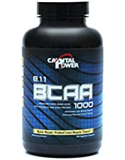 Save on BCAA 8:1:1 Boost Recovery Endurance Strength