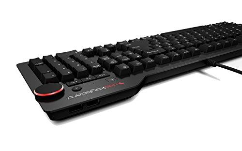 Buy ergonomic keyboard for mac