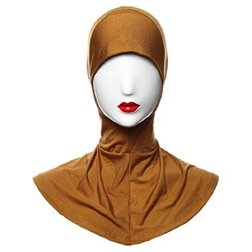 trenton-muslim-under-scarf-cap-hijab-islamic-neck-cover-head-wear-cap-3