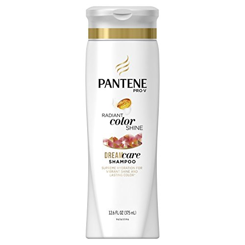 pantene-color-preserve-shine-shampoo-126-fl-oz