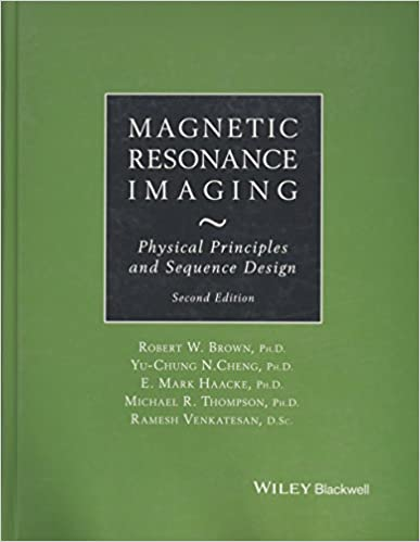 Diagnostic imaging livingpdfs book archive by robert w brown yu chung n cheng e mark haacke michael r thompson ramesh venkatesan fandeluxe Gallery