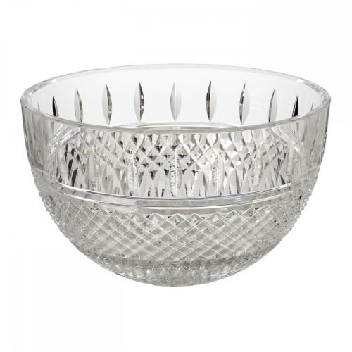 Waterford Irish Lace 10-Inch Bowl by Waterford  Crystal