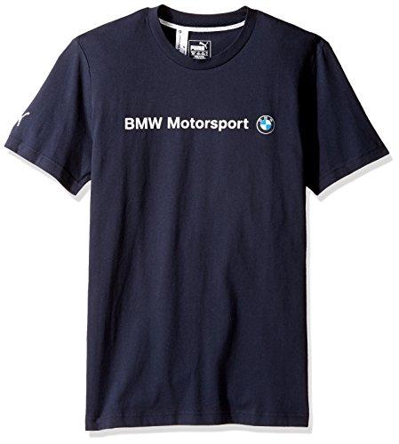 Motorsports Clothing - 9
