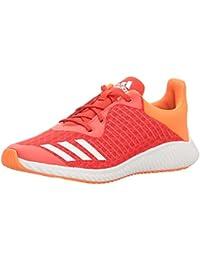 Adidas Girls' Fortarun K