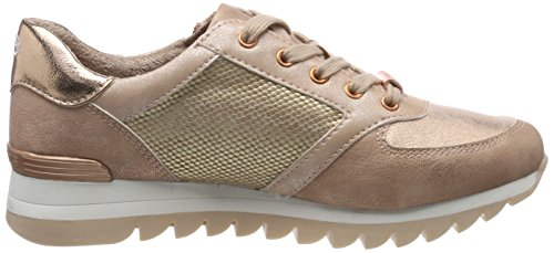 680760 by Dockers 42da203 Femme Gerli Basses Sneakers dPOOqtxw6