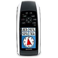 Garmin GPSMAP 78 - Navegador GPS con mapas