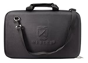 Mercer Culinary Hard Knife Case