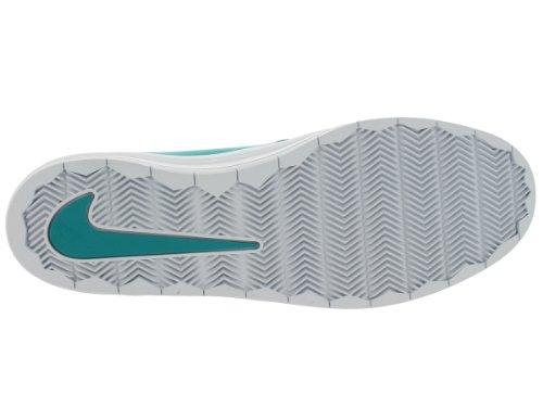 Nike Lunar Oneshot, Scarpa da Uomo (Blau/Weiß)
