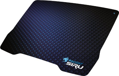 roccat-siru-cryptic-blue-desk-fitting-gaming-mousepad-roc-13-071