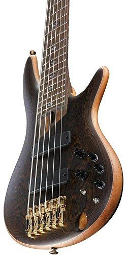 Ibanez SR5006-OL Prestige bajo eléctrico (6 cuerdas: Amazon.es: Instrumentos musicales