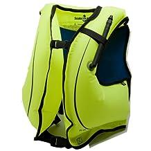 ScubaMax SV-05 Adult Regular Snorkeling Vest