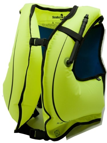 Amazon.com: Surf Kayak Snorkeling Buceo Vida chaleco con ...