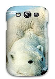 Galaxy S3 Hard Case With Awesome Look - FsvrtWp1759aXkRm