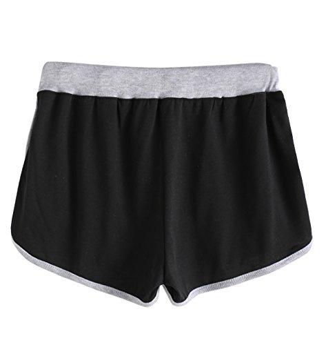 Buy juniors shorts under 10 dollars