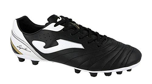 Joma AGOLS.601.PA - Zapatillas Unisex, Color Negro