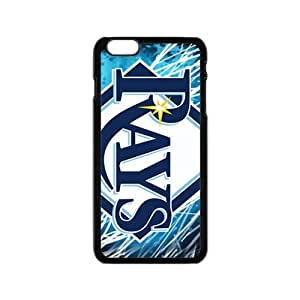 Fantastic RAYS Cell Phone Case for iPhone 6