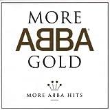 Abba Gold 2