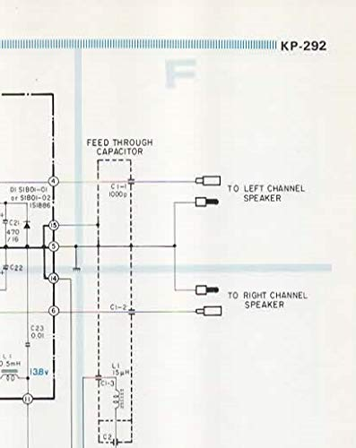 Car Cassette Player Wiring Diagram -Kaizen Ishikawa Diagram | Begeboy Wiring  Diagram SourceBegeboy Wiring Diagram Source
