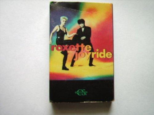 UPC 077775034240, Joyride / Come Back (Before You Leave) / Joyride (Single Re-mix)