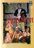 Napolean poster thumbnail