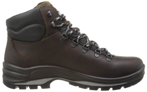 Hiking And Vibram Boot Made With Grisport Sole Waterproof Italian Fuse Breathable zxnfnwIYq