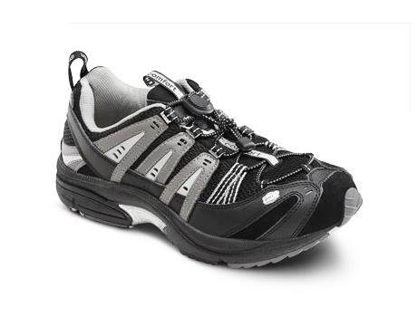 extra comfort shoes - 2