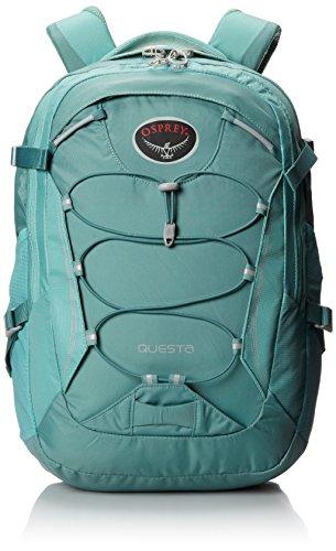 osprey-packs-questa-daypack-spring-2016-model-minty-green