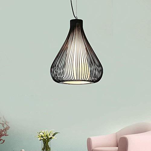 Unusual Glass Pendant Lighting in US - 6