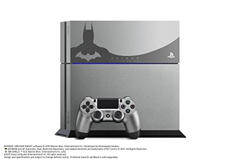 PlayStation-4-500GB-Console-Batman-Arkham-Knight-Bundle-Limited-Edition