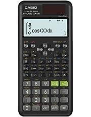 اله حاسبه كاسيو fx-991es بلس الإصدار الثاني