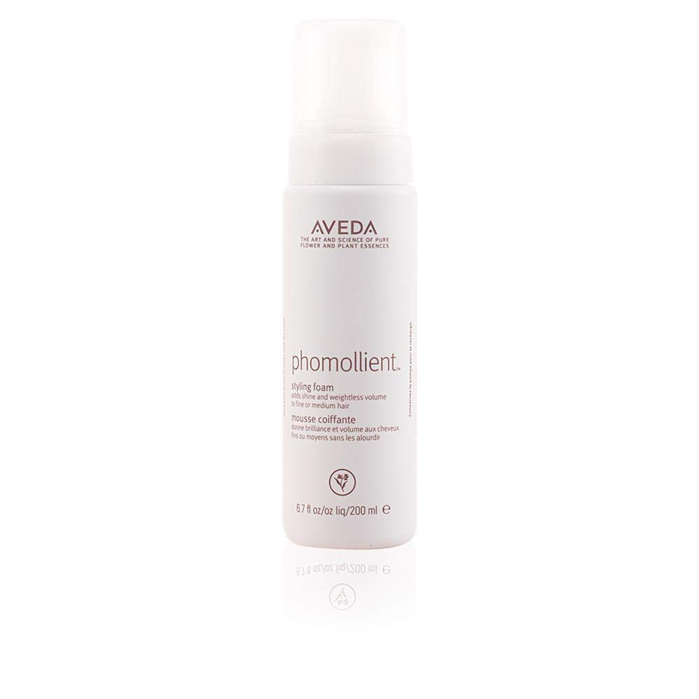 Aveda Phomollient, 6.7-Ounce Bottles by Aveda