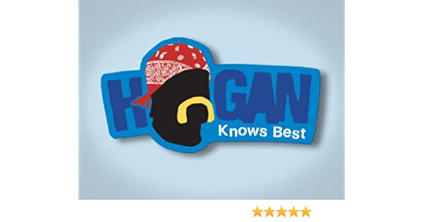 Amazon.com: Watch Hogan Knows Best Season 3 | Prime Video
