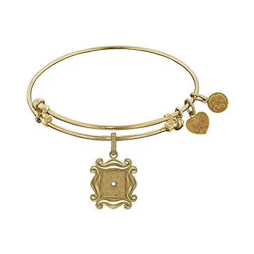 angelica-yellow-tone-brass-friends-tv-show-picture-frame-over-the-peephole-adjustable-bangle-725