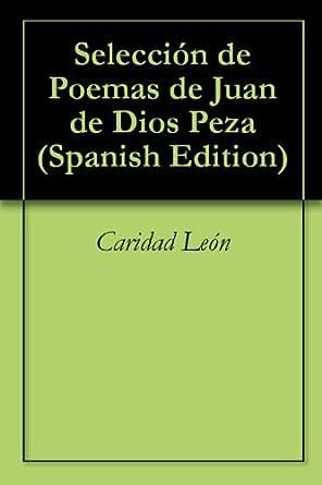Poemas de amor cortos bautizo 231x300 recuerdo for Poemas para bautizo