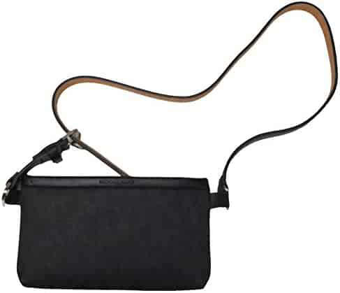 978e6f27d2b8 Shopping eLuxotic - $50 to $100 - Waist Packs - Luggage & Travel ...