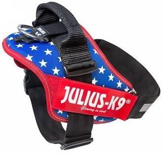 Julius K9 – IDC-Power Baby 1 Perros de 1 a 5 kg – América, 29 – 36 ...