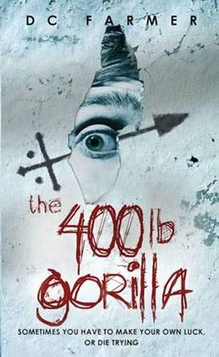 Read Online The 400lb Gorilla (The Hipposync Archives) ebook