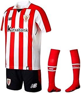 Bilbao Conjuntos Deportivos, sin Género