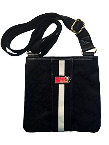 tommy-hilfiger-small-crossbody-xbody-handbag-black-black-small-logo