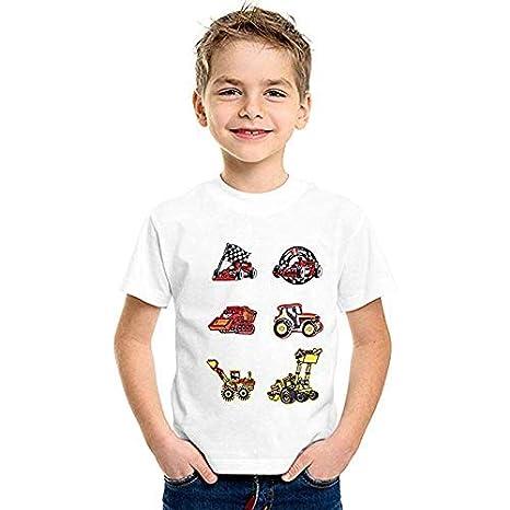 Unique Store Dinosaure Patch 15-Pack Ecusson Dinosaure Patch Thermocollant Dinosaure pour V/êtement T-Shirt Jeans Veste Ecusson Thermocollant