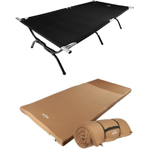 teton-sports-outfitter-xxl-cot-limited-edition-and-teton-sports-camp-pad