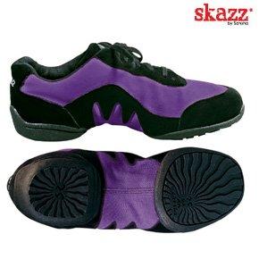 SKAZZ S33M blitz-3zapatos de baile niño SKAZ3|#SKAZZ S33M BLITZ-3